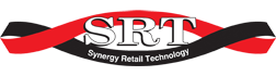 Srt Holdings Logo